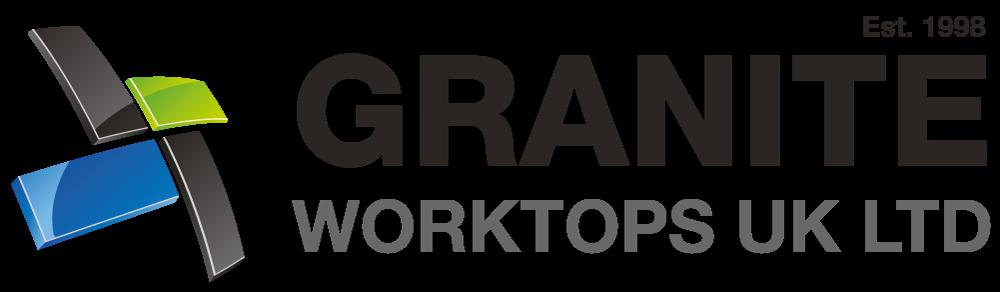 Granite Worktops UK LTD