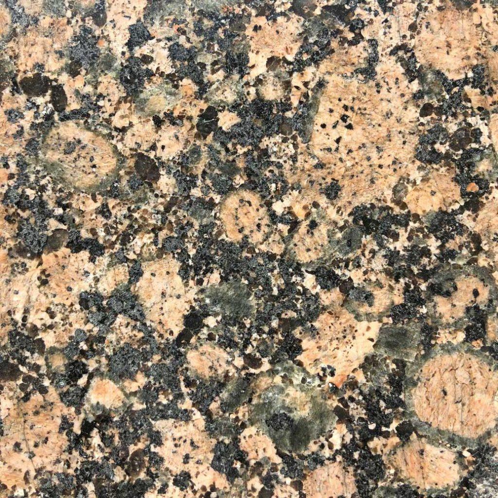 Choosing Your Granite, Quartz & Corian | Granite Worktops UK LTD